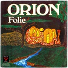 Orion - Folie (VLS)