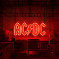 AC/DC - Shot In The Dark (CDS)