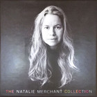 Natalie Merchant - The Natalie Merchant Collection CD4