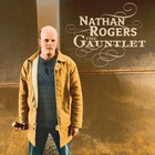 Nathan Rogers - The Gauntlet