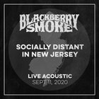 Blackberry Smoke - Live At The Blu Grotto