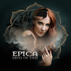 Epica - Abyss Of Time (Countdown To Singularity) (CDS)