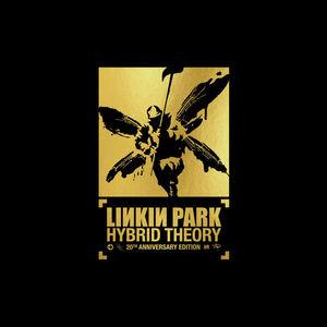 Hybrid Theory (20Th Anniversary Edition) CD2