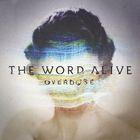 Overdose (CDS)