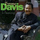 Tyrone Davis - Pleasing You