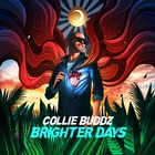 Collie Buddz - Brighter Days (CDS)