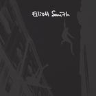 Elliott Smith - Elliott Smith: Expanded 25Th Anniversary Edition CD1