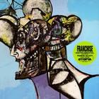 Travis Scott - Franchise (Instrumental) (CDS)