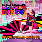 Songs From The Kitchen Disco: Sophie Ellis-Bextor's Greatest Hits