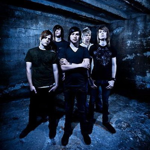 Black Rose Dying (EP)