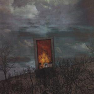 Blessthefall (EP)
