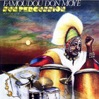 Sun Percussion Vol. 1 (Vinyl)