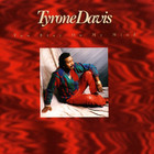 Tyrone Davis - You Stay On My Mind