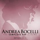 The Complete Pop Albums: Bonus Disc - Outtakes Vol. 2 CD15