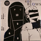 400 Blows - The Good Clean English Fist