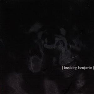 Breaking Benjamin (EP)