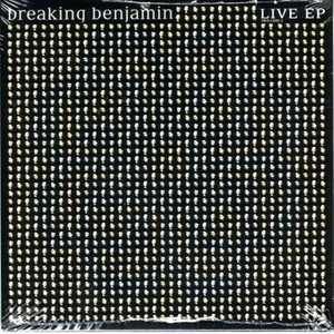 Live (EP)