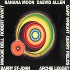 Banana Moon (Vinyl)