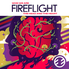 Fireflight - Who We Are: The Head And The Heart CD1