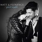 Matt Dusk - Quiet Nights (With Florence K)