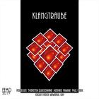 Tangerine Dream - Klangtraube