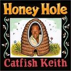 Honey Hole