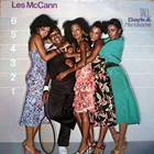Les McCann - Tall, Dark & Handsome (Vinyl)