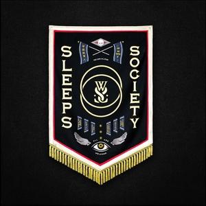 Sleeps Society (CDS)
