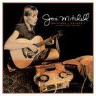 Joni Mitchell - Joni Mitchell Archives – Vol. 1: The Early Years (1963-1967) CD2