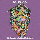 The Saga Of Wiz Khalifa (Deluxe Edition)