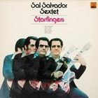 Starfingers (Vinyl)