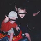 The Boys (EP)