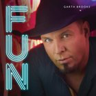 Garth Brooks - Fun