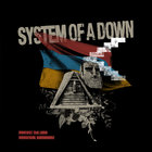 System Of A Down - Protect The Land / Genocidal Humanoidz (EP)