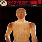 Tenoch Sakana (EP) (Vinyl)