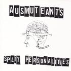 Split Personalities (Tape)