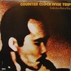 Counter Clockwise Trip (Vinyl)