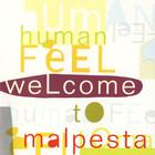 Welcome To Malpesta