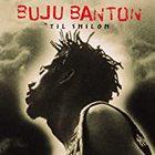 'til Shiloh (25Th Anniversary Edition)