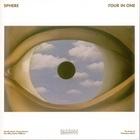 Four In One (Vinyl)