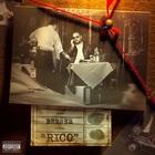 Rico CD1