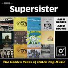The Golden Years Of Dutch Pop Music CD2