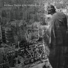 Rob Dougan - The Life Of The World To Come