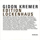Edition Lockenhaus CD1