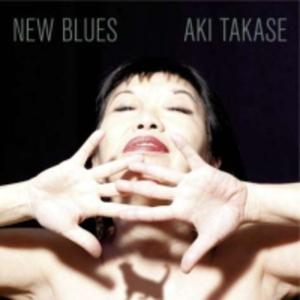 New Blues
