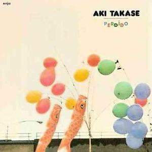 Perdido (Vinyl)