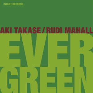 Evergreen (With Rudi Mahall)