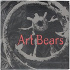 The Art Box CD1
