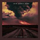 Josh Abbott Band - The Highway Kind