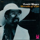 Breath Of Life (Vinyl)